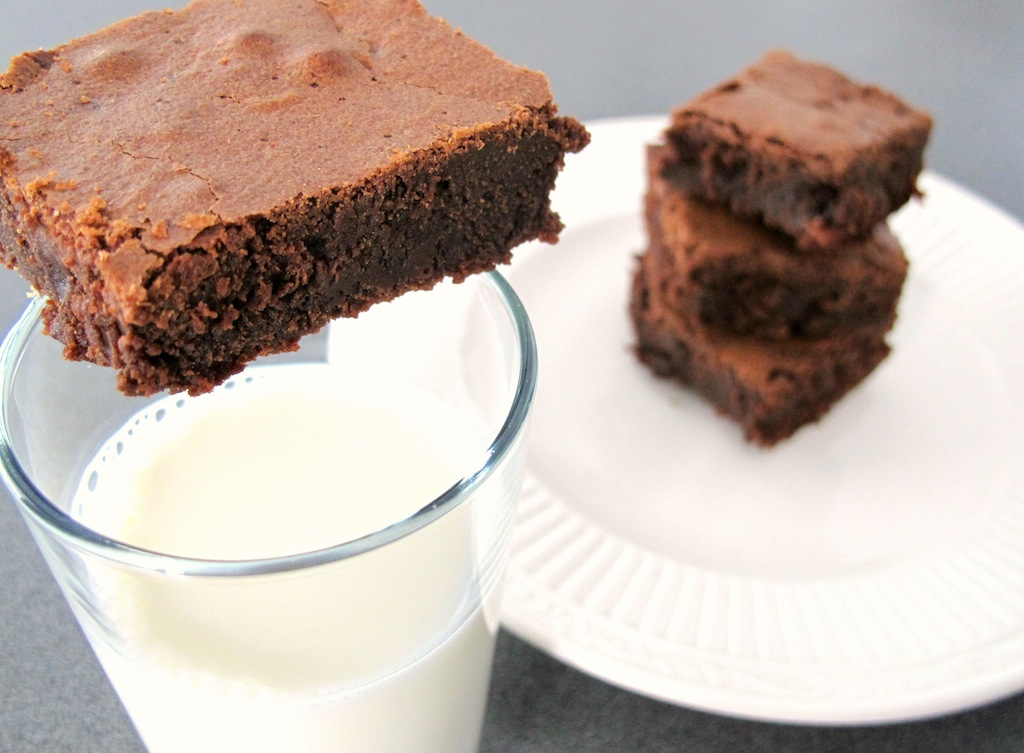 Brownies copy